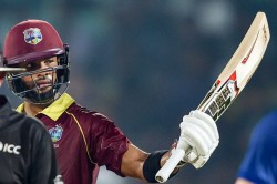 nd Odi Centurion Hope Spoils Kohli S Party As Windies Salvage A Tie Against India