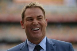 Shane Warne Recalls Bribery Offers Relationships Top Cricketers