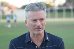 Steve Waugh Blames Lenient Icc Rules Australian Ball Tampering Scandal
