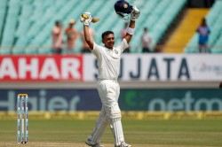 India Vs West Indies 1st Test Day 1 Live Updates India 364 4 At Stumps