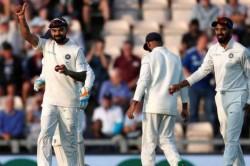India Vs West Indies 1st Test Day 3 Live Updates Virat Kohli Indian Captain Follow Most Times