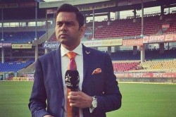 I Don T Think He Ll Really Be Proud What He Said Aakash Chopra On Virat Kohli Comment