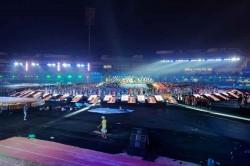 Odisha Hockey World Cup When Where Watch Opening Ceremony Featuring Ar Rahman Shah Rukh