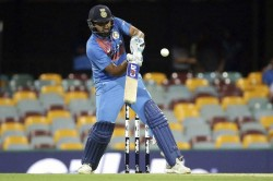 India Vs Australia 2nd T20i Preview Where Watch Timing Squdas And More
