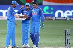 Numbers Reveal India S Dominance T20is Despite Pakistan S Number 1 Ranking