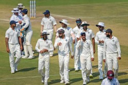 Hyderabad Test India Vs West Indies Hca Be Refund Day 4 5 Tickets Moeny