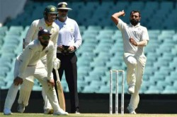 Prithvi Shaw Injury Caps Frustrating Day 3 India Tour Match Against Cricket Australia