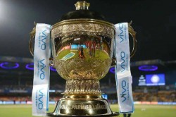 Ipl 2019 Auction Date Players Auction Be Held On December 17 And