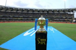 Ipl 2019 Here S The Squad Updates After The Close Trade Window