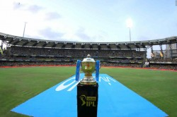 Ipl 2019 5 Released Players Who Could Be Expensive Buys At The Action