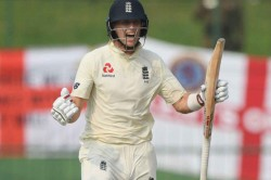 Ipl 2019 Sourav Ganguly Suggests Dd Pick Joe Root After His Test Ton In Sri Lanka