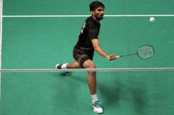 Hong Kong Open Srikanth Sameer Enter Quarterfinals