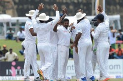 Sri Lanka Vs England This Is The Right Time Herath Ready For Retirement
