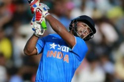 India Vs West Indies Shikhar Dhawan S Return Form Was Important Ahead