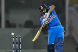 Rohit Sharma Joins Virat Kohli Elite List After Series Win Against Windies