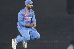 Twitterati Turns Meme Makers Transforms Rohit Sharma Into Harry Potter