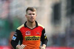 Ipl 2019 Sunrisers Hyderabad Release Wriddhiman Saha Alex Hales David Warner Named In Retained