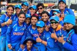 India W Vs Ireland W Icc Women S World T20 Live Streaming When And Where