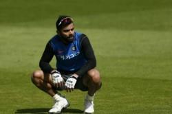 Why Kohli Should Choose Yuzvendra Chahal Over Krunal Pandya For The First T20i Against Australia