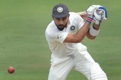 Virat Kohli Turns 30 Here S Top 5 Test Innings King Kohli