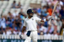 India Vs Australia 2018 Australian Wicket Keeper Hopes Team Can Stop Virat Kohli