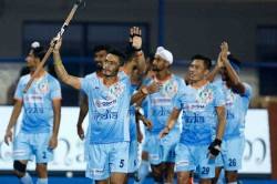 Hockey World Cup 2018 India Vs Canada Preview Start Time