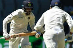 Australia Vs India 1st Test Runs Are Gold Dust Adelaide Test Says India Star Ashwin