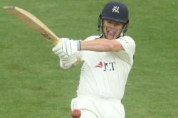 Australia Announce Their Playing Xi 1st Test Marcus Harris To Make Debut Mitchell Marsh Dropped
