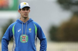 Kohli Not The Only India Batsman On Our Minds Mitchell Marsh