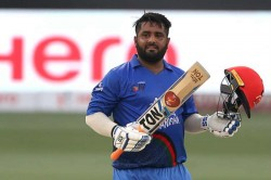 We Believe We Have Chance Making The World Cup Semifinals Mohammad Shahzad