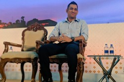 Ms Dhoni Differs With Virat Kohli On Opinion Rest Key Bowler In Ipl