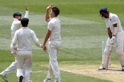 India Vs Australia 3rd Test Pujara Joins Elite Club Bradman Tendulkar Viv Richards