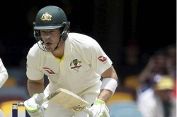 Australia Vs India 1st Test Gaining Respect Country As Important As Winning Tim Paine