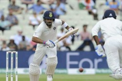 India Vs Australia Shane Warne Feels Virat Kohli Is Class Apart