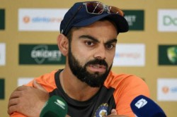 Batsmen Must Step Up Collectively Virat Kohli Sends Loud Message For Batting Unit Ahead Of 3rd Test