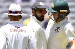 India Vs Australia Please Cut Him Some Slack Shoaib Akhtar Defends Virat Kohli
