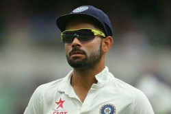 Kohli Takes Subtle Dig At Australian Commentators Who Ridiculed Indian Domestic Cricket