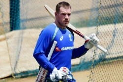 Aaron Finch Speaks On Series Defeat India Says He Was The Weak Link