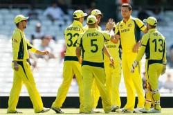 India Vs Australia Nathan Lyon Recalled As Australia Name Revamped Squad For Series Against India
