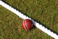 Uk Court Formalise Cricket Bookie Sanjeev Chawla S Extradition