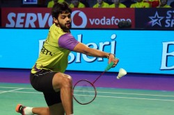 Pbl 2018 Srikanth Praneeth Shine As Bengaluru Raptors Beat Awadhe Warriors To Enter Final
