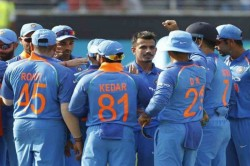 India Crash Their Worst T20i Defeat After Horror Show Against New Zealand