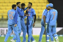 India Vs New Zealand 2nd T20i Preview When Where Watch Possible Xi And More
