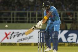 India Vs Australia 1st T20i Live Cricket Score Australia Restrict India To126 7 Rahuls Fifty