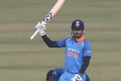 Syed Mushtaq Ali Trophy 2019 Shreyas Iyer Registers Highest T20 Score By An Indian