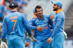 India Vs Australia Visakhapatnam T20 Tickets Sale On Friday Through Offline