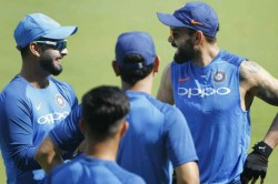 India Vs Australia Ist T20i Preview Where Watch Timing Live Streaming