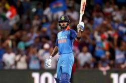Virat Kohli Needs No Protection Indian Batting Lineup Sunil Gavaskar