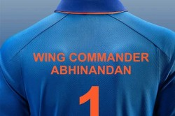 Our Hero Virat Kohli Sania Mirza Salute Abhinandan Varthaman On His Return