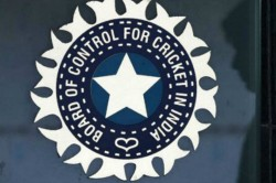 Icc Turns Down Bcci S Request On Terrorism Says Severing Cricketing Ties With Nations Is Not Its